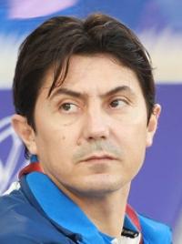 Goran Tufegdžić photo