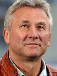 Benno Möhlmann photo
