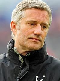 Andreas Bergmann photo
