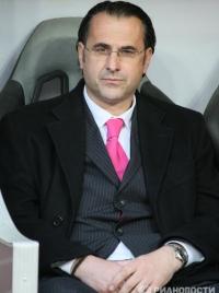 Miodrag Božović photo