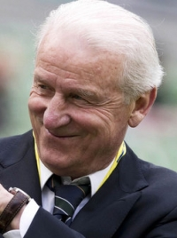 Giovanni Trapattoni photo