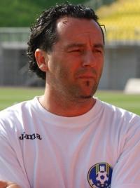 Slaviša Stojanović photo