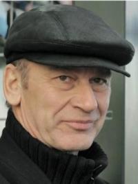 Jean-Marc Furlan photo