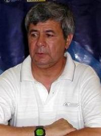 Tachmurad Agamuradov photo