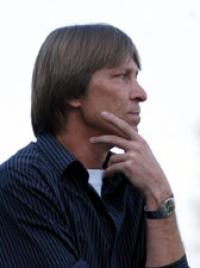 Igor Shkvyrin photo