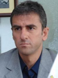 Hamza Hamzaoğlu photo