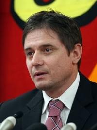 Dragan Stojković photo