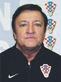 Otto Barić photo