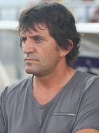 José Pasqualetti photo