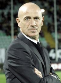 Giuseppe Sannino photo