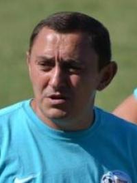 Gennadi Orbu photo