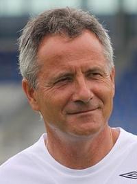 František Komňacký photo