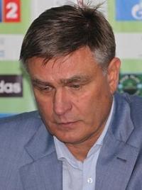 Valeriy Petrakov photo