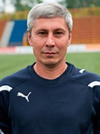 Vyacheslav Rudakov photo