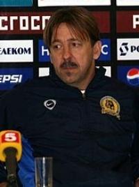 Zoran Vulić photo