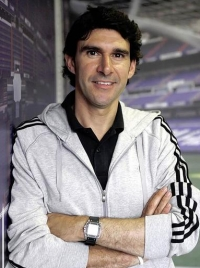Aitor Karanka photo