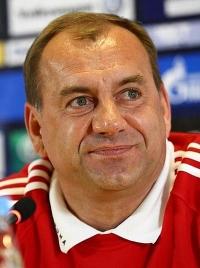 Vladimír Weiss photo