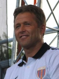Yuri Shatalov photo