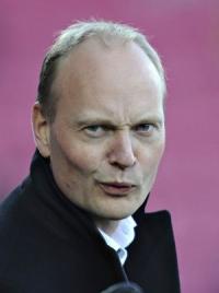 Niels Frederiksen photo