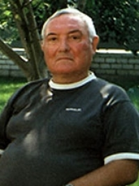 Anatoliy Puzach photo
