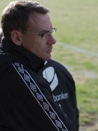 Jonas Olsson photo