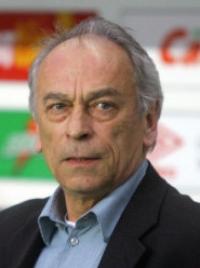 František Cipro photo