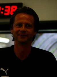 Peter Schöttel photo