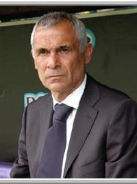 Héctor Cúper photo