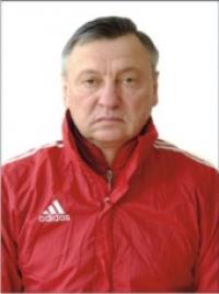 Valery Zhuravlev photo