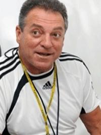 Abel Braga photo