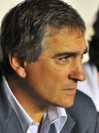 José Romero photo