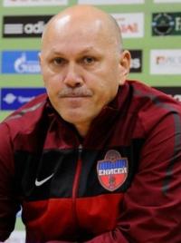 Aleksandr Alfyorov photo