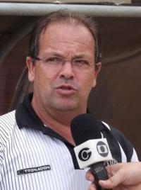 Heriberto da Cunha photo