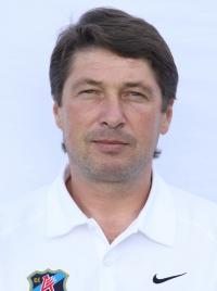 Yuriy Bakalov photo