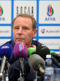Berti Vogts photo