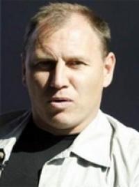 Dmitri Cheryshev photo