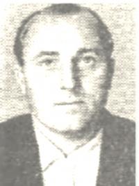 Vladimir Dobrikov photo