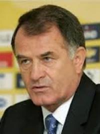 Dušan Bajević photo