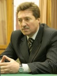 Sergei Petrenko photo