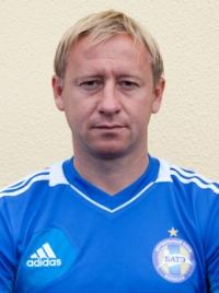 Aleksandr Yermakovich photo