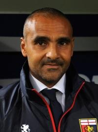 Fabio Liverani photo