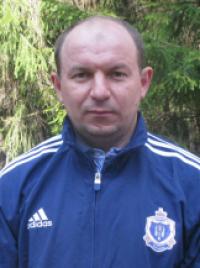 Vyacheslav Geraschenko photo