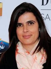 Helena Costa photo