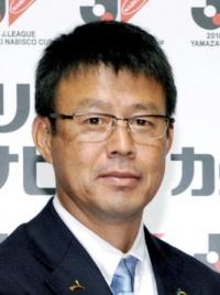Masaaki Yanagishita photo