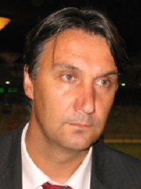 Kemal Alispahić photo