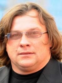 Igor Kovalevich photo