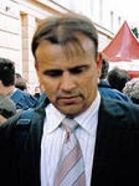 Dariusz Kubicki photo