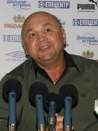Igor Gamula photo
