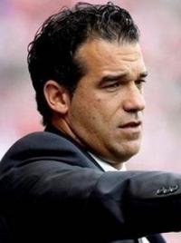 Luis García photo