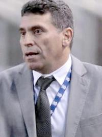 Luis Fernando Suárez photo